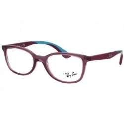 RAY BAN JUNIOR RB 1586 3776 47