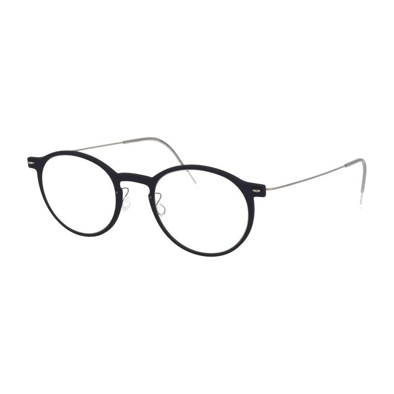 Occhiali da vista LINDBERG N.O.W. 6541 064-CFC8 D18 P10 46