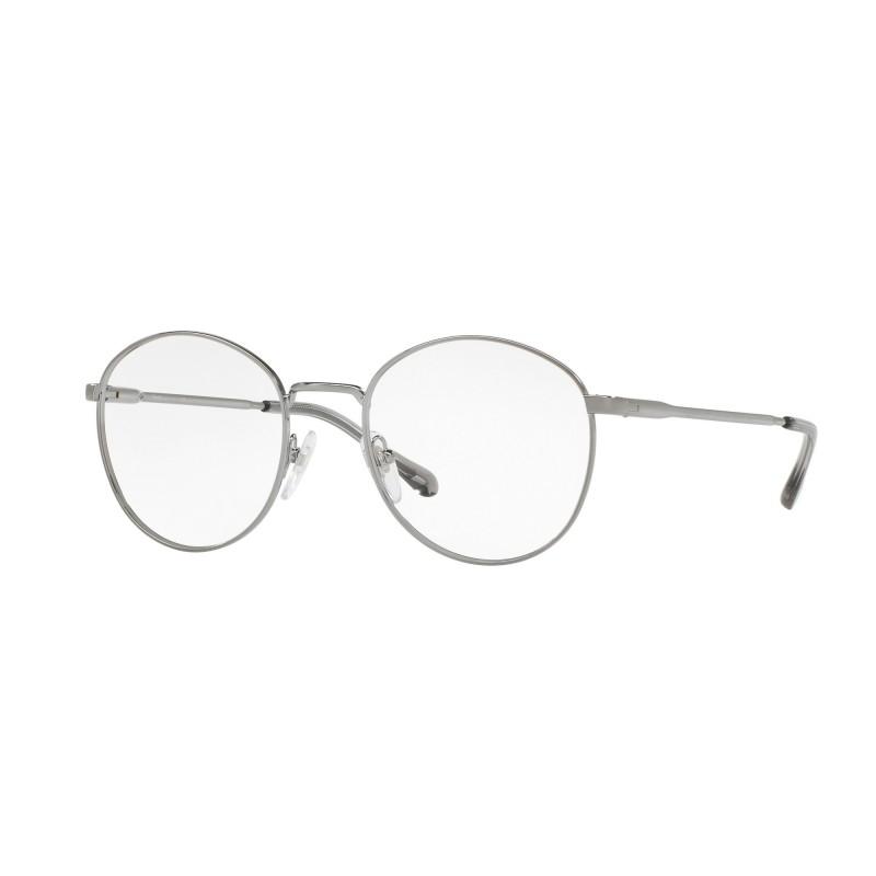Occhiali da vista SFEROFLEX SF 2275 268 51