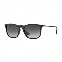 RAY BAN CHRIS RB 4187...