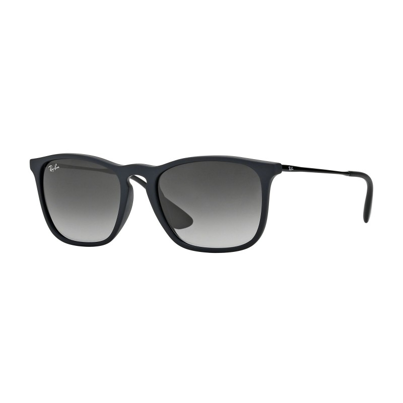 Occhiali da sole RAY BAN CHRIS RB 4187 622-8G 54
