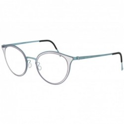 LINDBERG STRIP 9728...