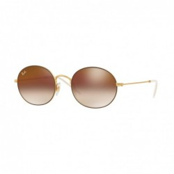 RAY BAN RB 3594 9115-S0 53