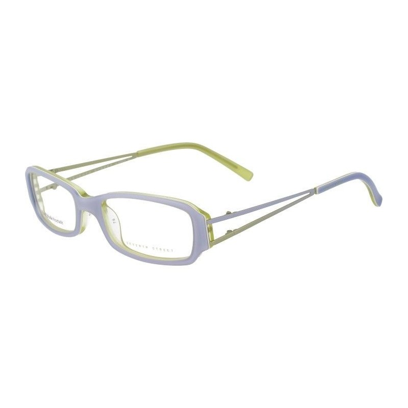 il più grande sconto lusso come acquistare Occhiali da vista SEVENTH STREET SS 084 IAI 45