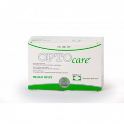 Opto CARE 28pz