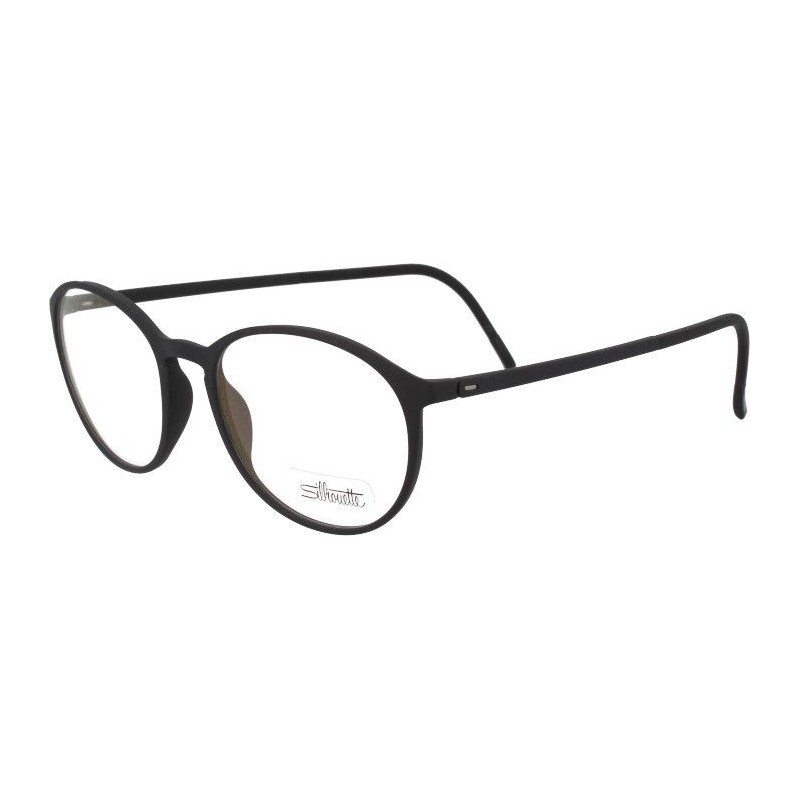Occhiali da vista SILHOUETTE SPX 2889-10 6100 51