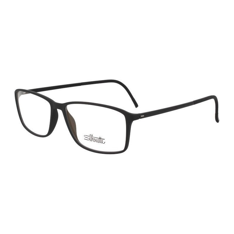 Occhiali da vista SILHOUETTE SPX 2942-75 9030 56