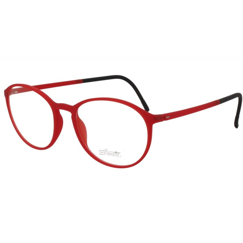 Occhiali da vista SILHOUETTE SPX 2889-10 6068 51