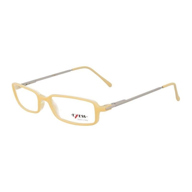Occhiali da vista EXESS EX 160 7208 50