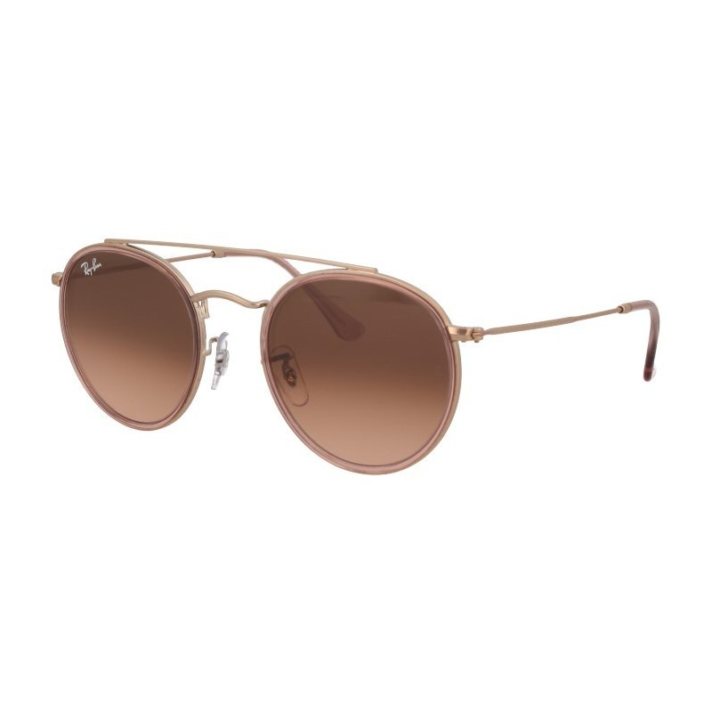 RAY BAN RB 3647N 9069-A5 51