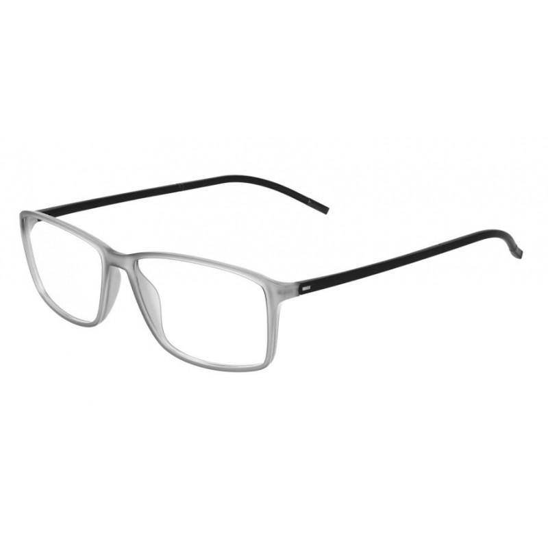 Occhiali da vista SILHOUETTE SPX 2893-10 6052 56