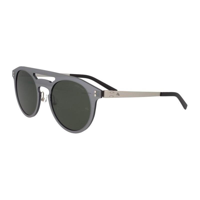 Occhiali da sole H52 GP100S C4 50