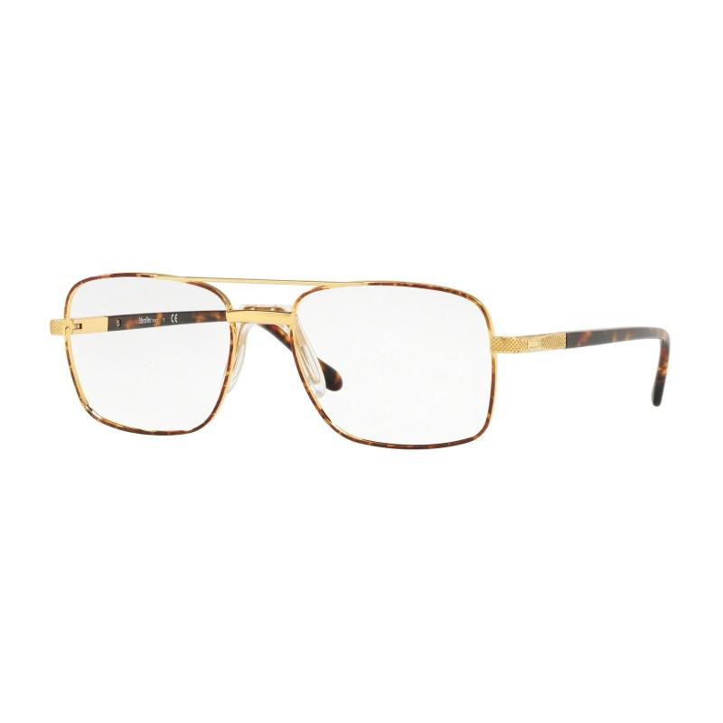 Occhiali da vista SFEROFLEX SF 2263 S706 56
