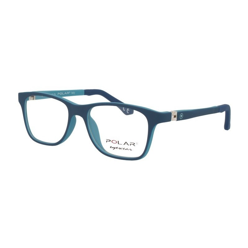Occhiali da vista POLAR KIDS 550 20 45