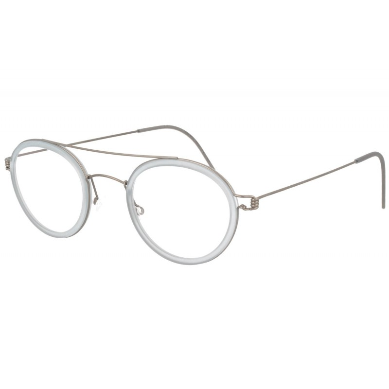 Occhiali da vista LINDBERG RIM TEITUR 078-BDAD P10 K225M 44