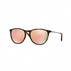 RAY BAN JUNIOR RJ 9060S...