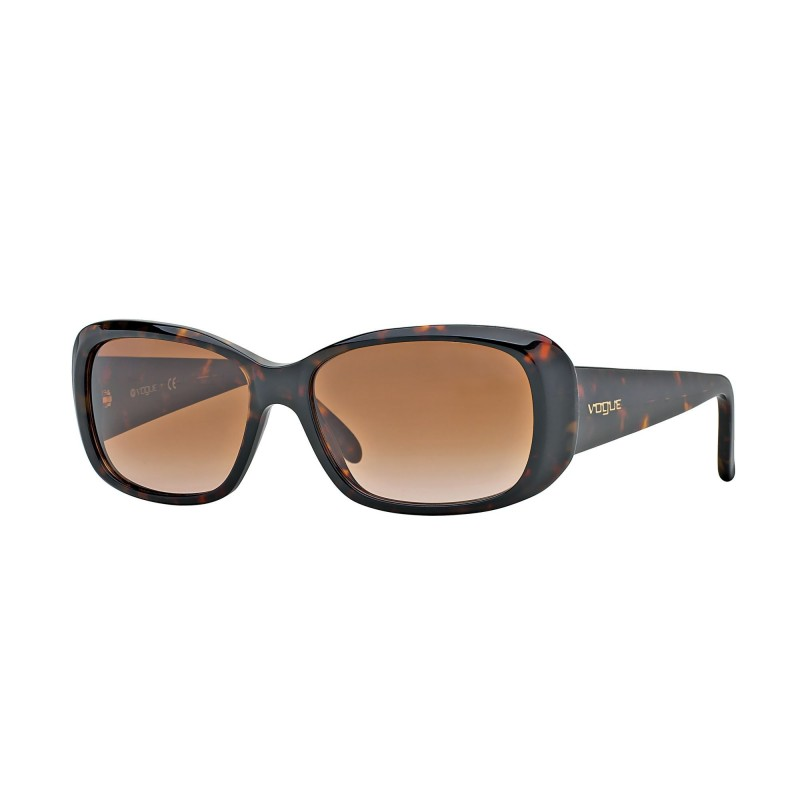 Occhiali da sole VOGUE VO 2606S W656-13 55