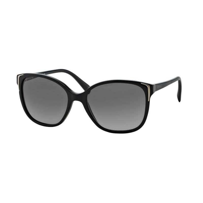 Occhiali da sole PRADA SPR 01O 1AB-3M1 55