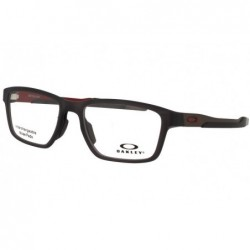 OAKLEY METALINK OX 8153 05 53