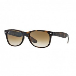 RAY BAN NEW WAYFARER RB...