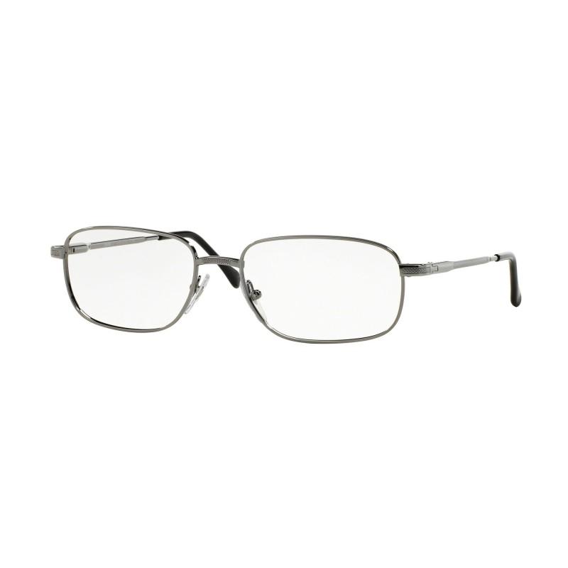 Occhiali da vista SFEROFLEX SF 2086 268 56