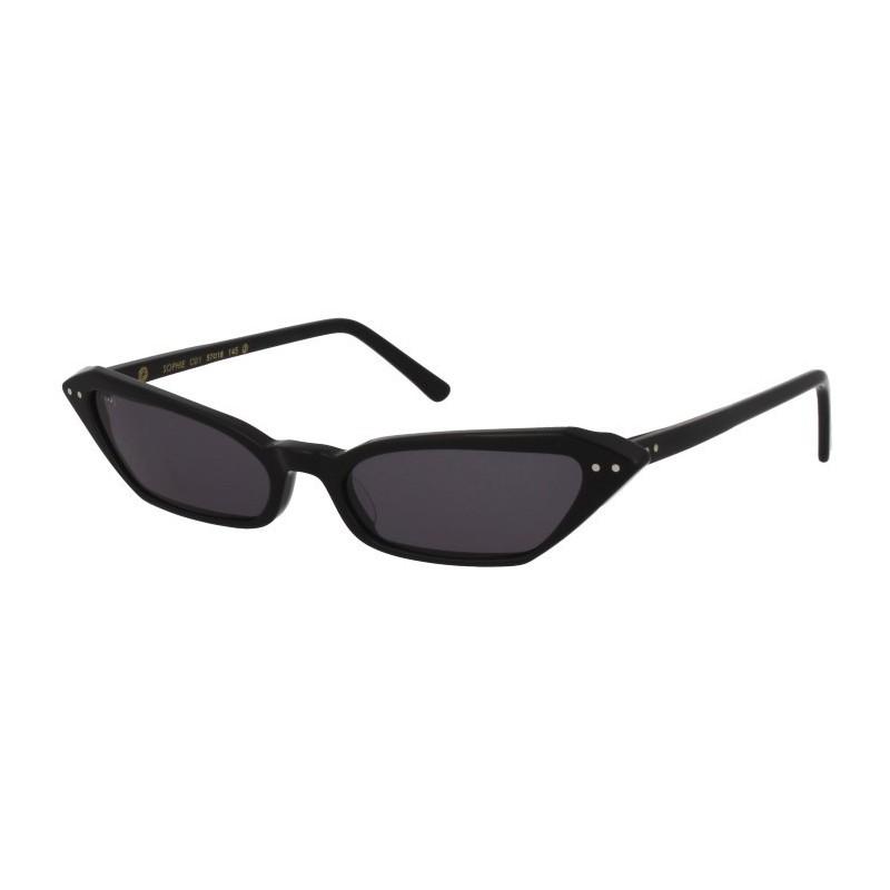 Sun Glasses KYME SOPHIE 01 57
