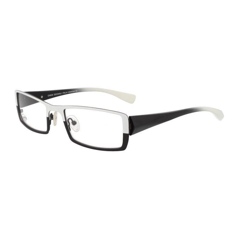 Occhiali da vista CHICK A13 DAV 12 56