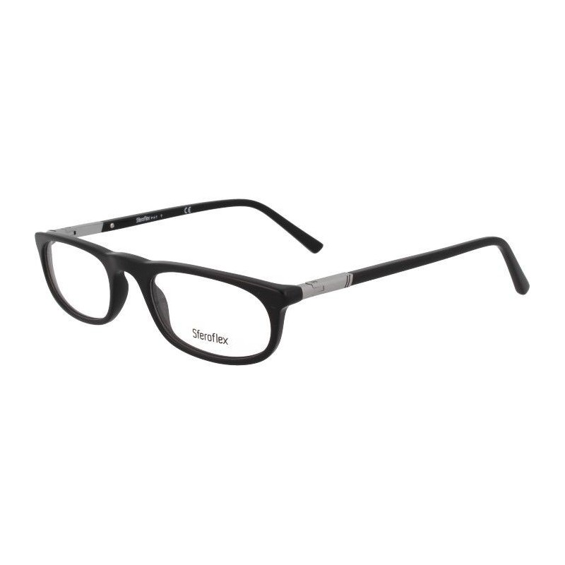 Occhiali da vista SFEROFLEX SF 1137 C568 52