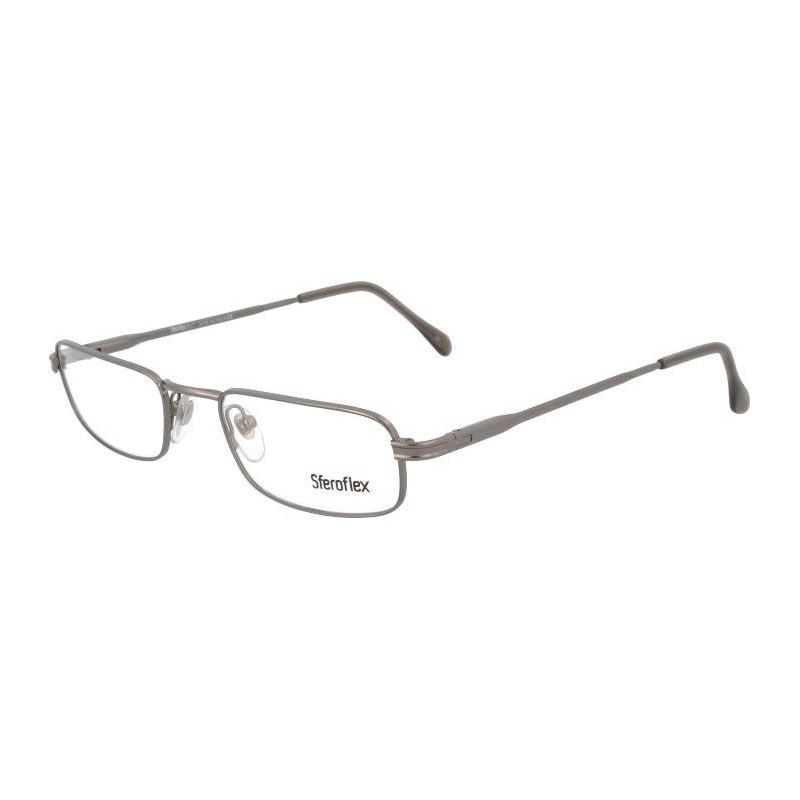 Occhiali da vista SFEROFLEX SF 2123 268 50