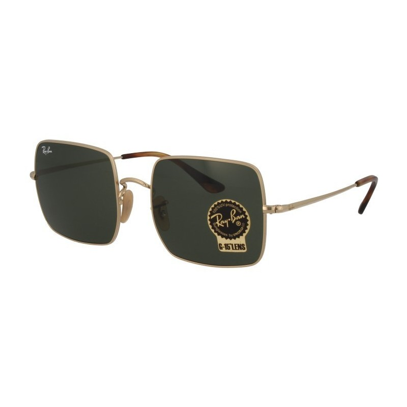 Occhiali da sole RAY BAN SQUARE RB 1971 9147/31 54