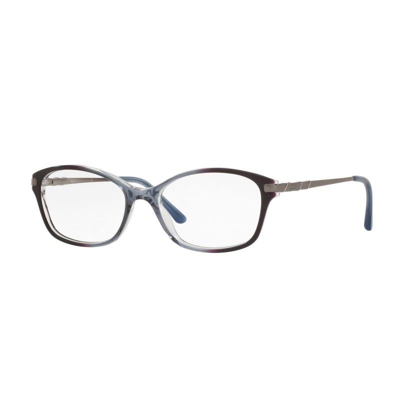 Occhiali da vista SFEROFLEX SF 1556 C592 53