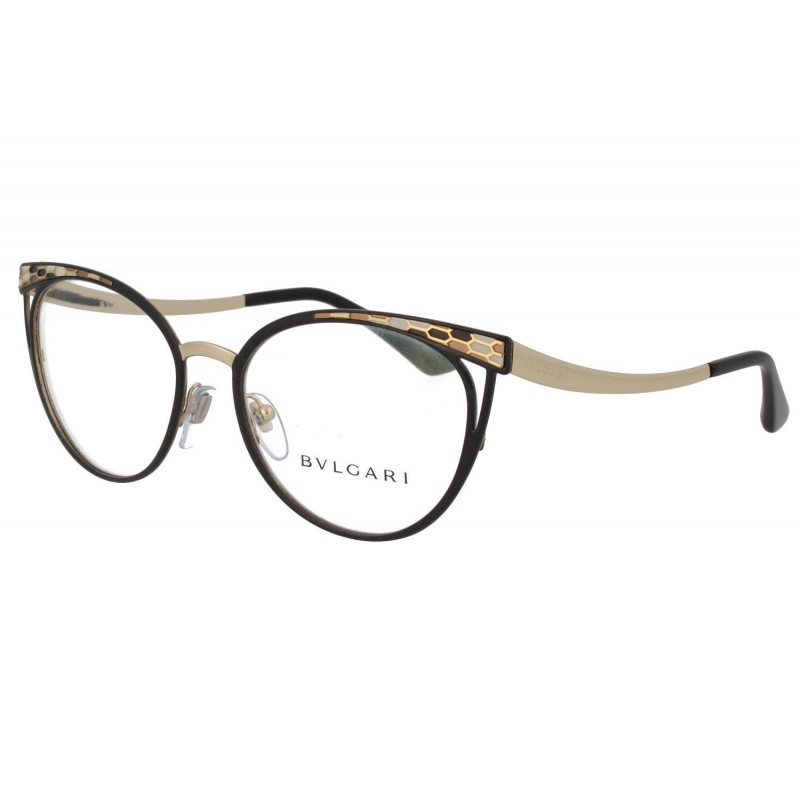 Glasses BVLGARI BV 2186 2018 53