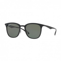 RAY BAN RB 4278 6282/9A 51