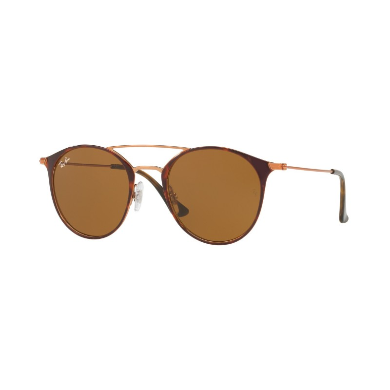 Occhiali da sole RAY BAN RB 3546 9074 52