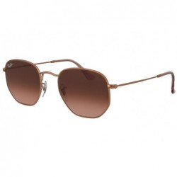 RAY BAN RB 3548N 9069/A5 51