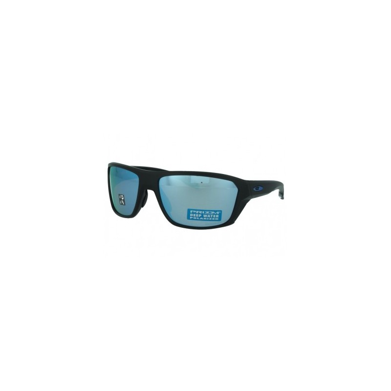 Occhiali da sole OAKLEY SPLIT SHOT OO 9416 06 64