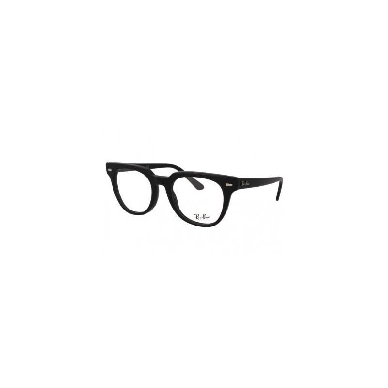 Occhiali da vista RAY BAN RB 5377 2000 50