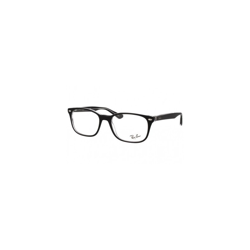 Occhiali da vista RAY BAN RB 5375 2034 53