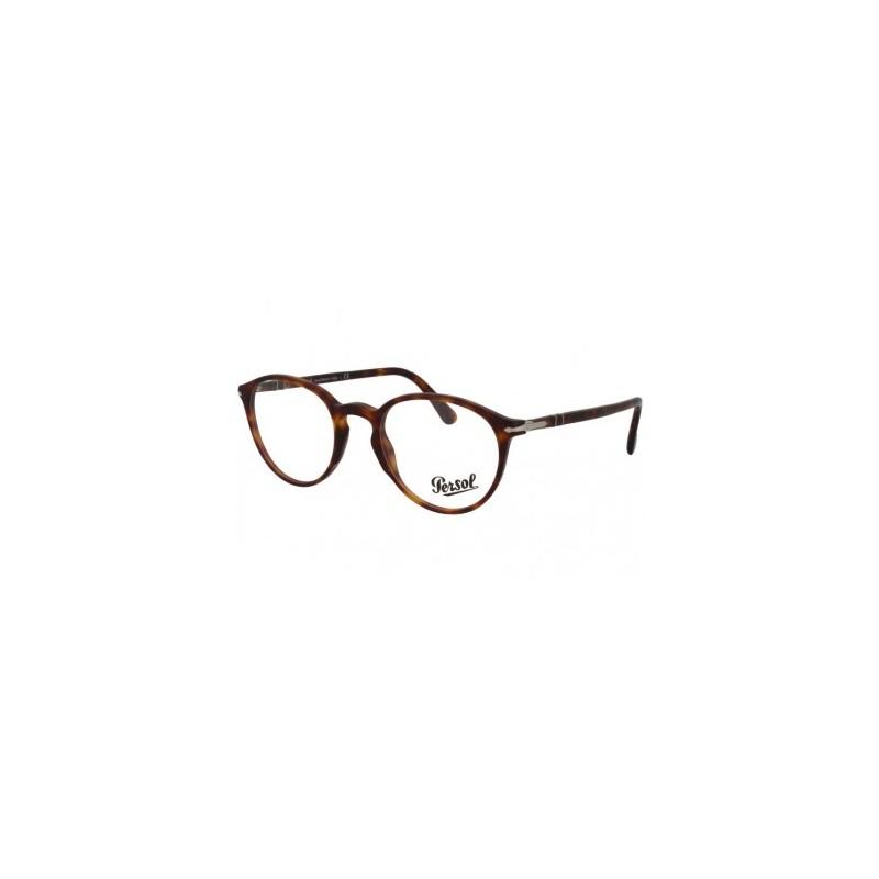 Occhiali da vista PERSOL PO 3218V 24 51