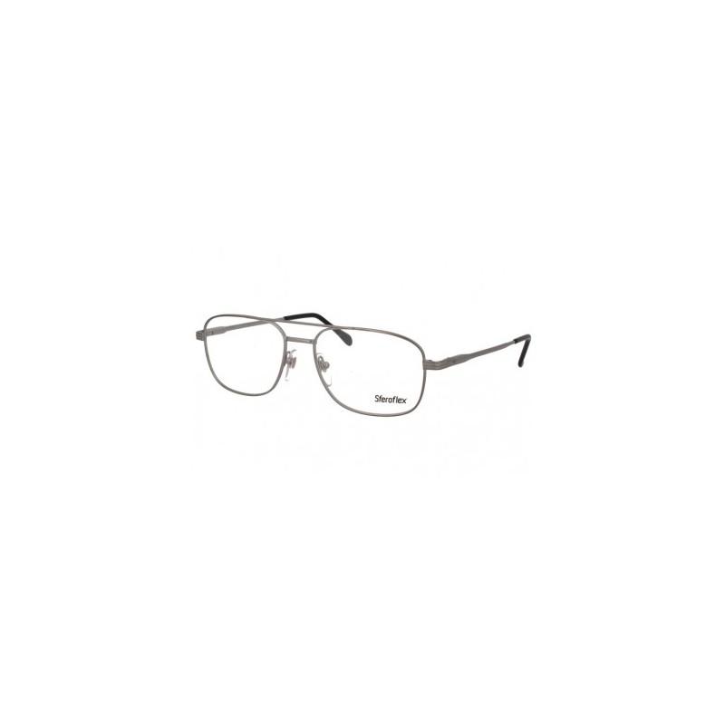 Occhiali da vista SFEROFLEX SF 2152 268 56