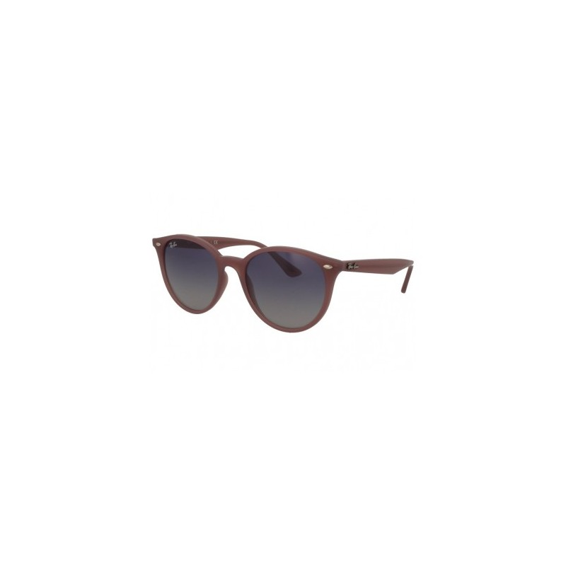 Sun Glasses RAY BAN RB 4305 6428/4L 53