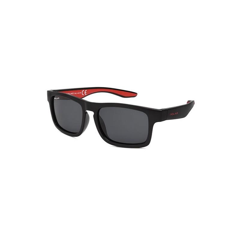 Occhiali da sole POLAR 5003 75