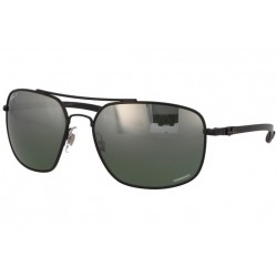 RAY BAN RB 8322-CH 002/5L 62