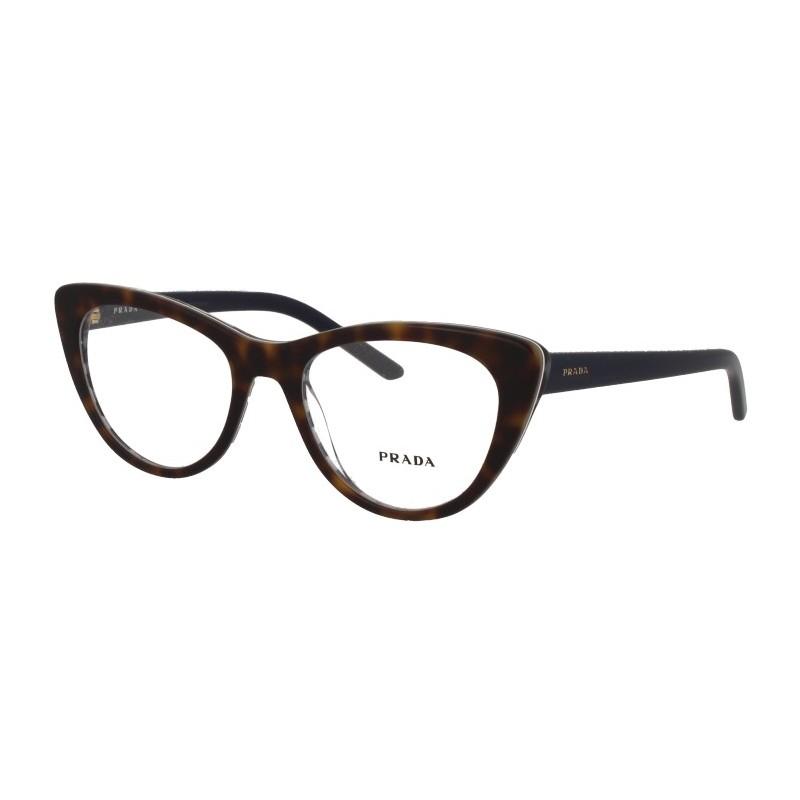 Occhiali da vista PRADA VPR 05X 512-1O1 51