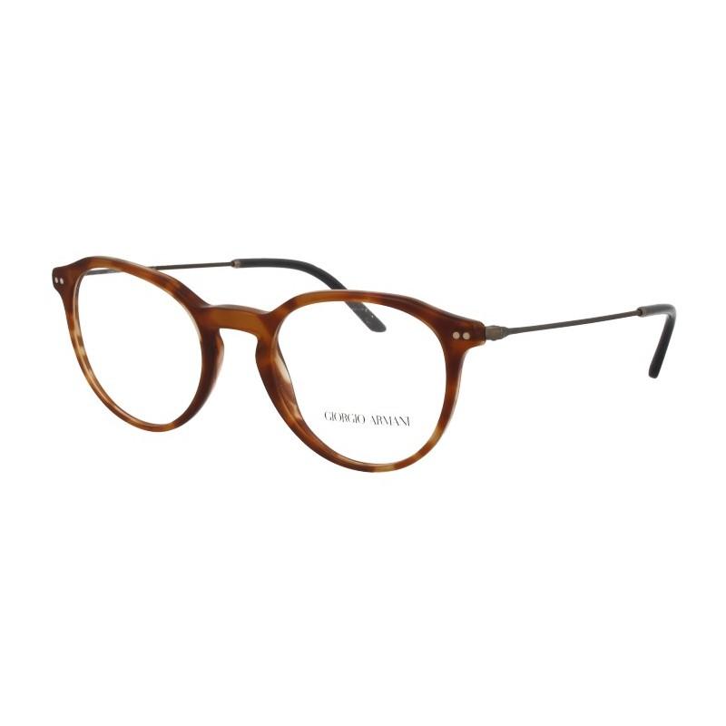 Occhiali da vista GIORGIO ARMANI AR 7173 5762 49