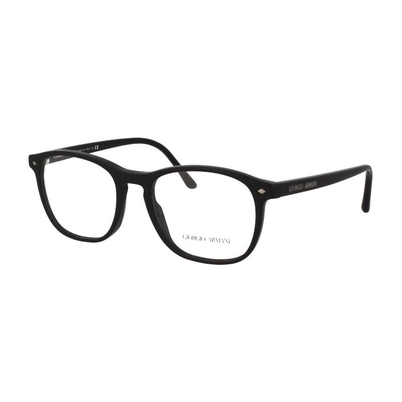 Occhiali da vista GIORGIO ARMANI AR 7003 5001 52
