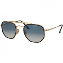 RAY BAN THE MARSHAL II RB...