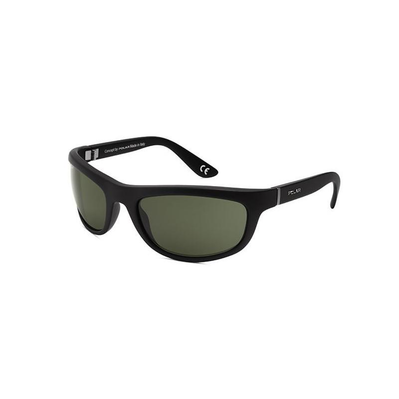 Occhiali da sole POLAR 3002 80/G 60