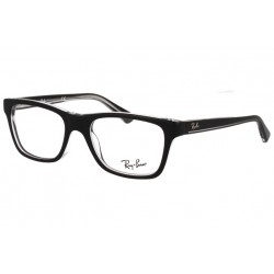 RAY BAN JUNIOR RB 1536 3529 46