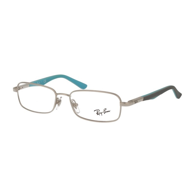 RAY BAN JUNIOR RB 1035 4017 47
